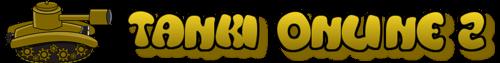 Tanki Online 2 – Play Tanki Online 2.0 Game