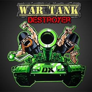 wartankdestroyer-l