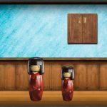 Amgel Kids Room Escape 57
