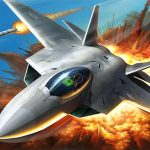Ace Force: Joint Combat