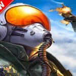 AirAttack Combat – Airplanes Shooter