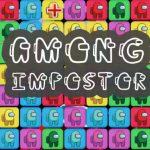 Among Impostor Collapse
