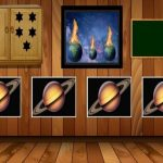 Astrologer House Escape