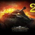 Battle Tanks Tank Games War Machines Military