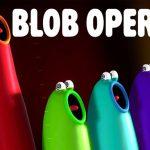 Blob Opera Real