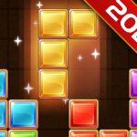 Block Puzzles Jewel