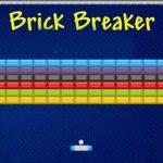Brick Breakers