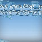 Bubble Shooters