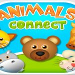 Connect Animal