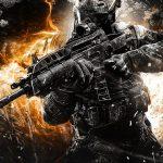 Counter Strike : Survival