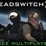 Deadswitch 3