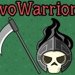 EvoWarriors.fun