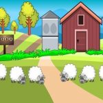 G2M Farm Escape