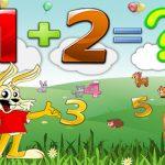 Kids Math – Math Game for Kids