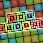 Lof Blocks