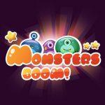 Monsters-boom