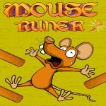 Mouse Runer