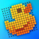 Nonogram: Picture Cross Puzzle Game
