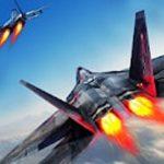 Plane War -Endless Missiles!