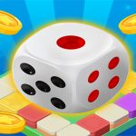 Pop Dice – Start Rolling And Go