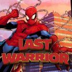 Spiderman Warrior – Survival Game