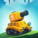 Tank Defender 3