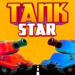 Tank Star