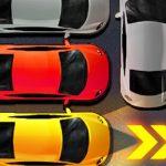 Unblock Car : Unblock Parking Car
