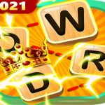Word Connect – Brain Puzzle Game online